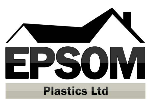 falcon plastics, upvc trims spares and accessories, cheam, sutton, london